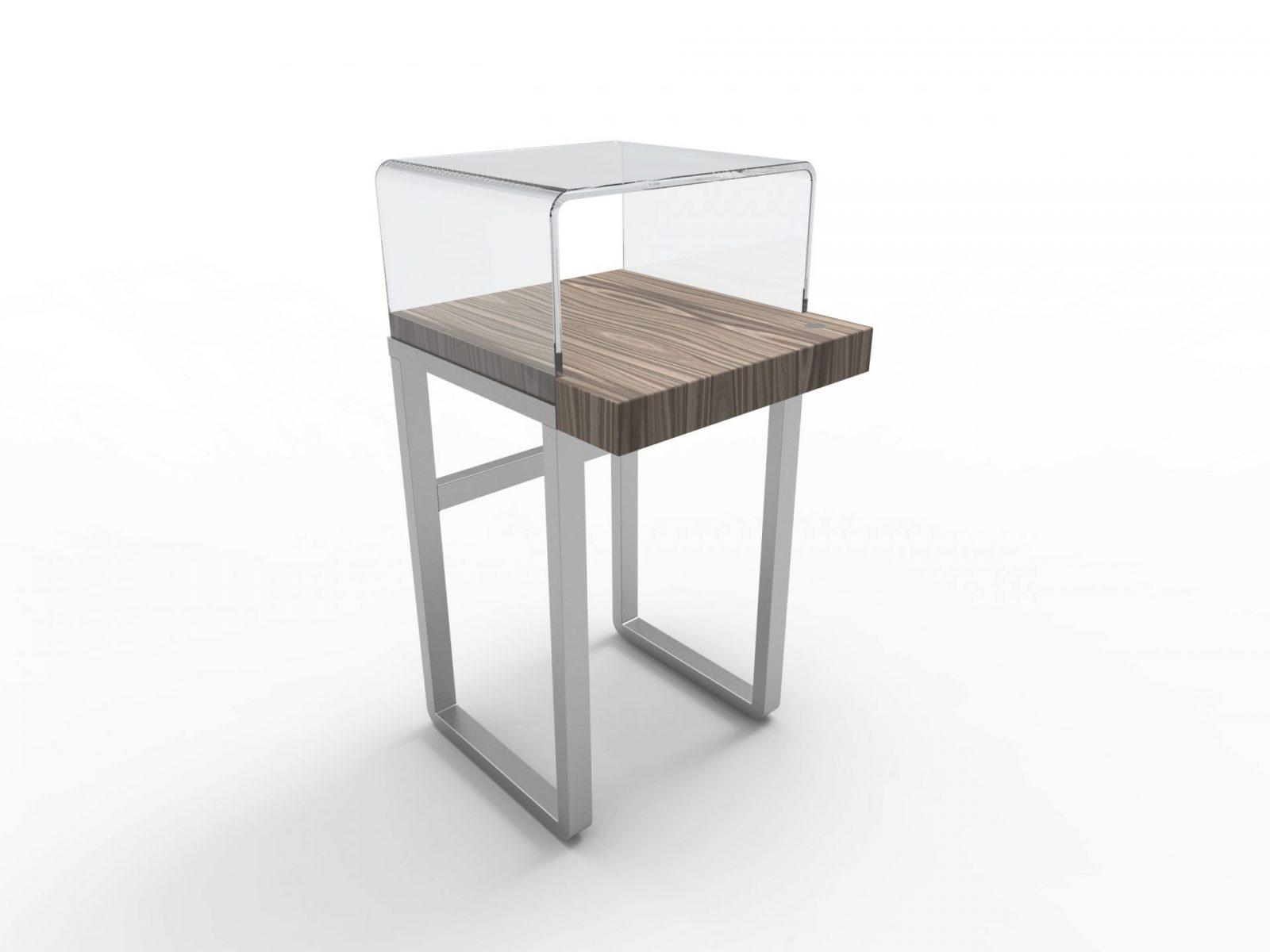 Table de chevet FB-01