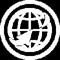 Pictogramme Service Web