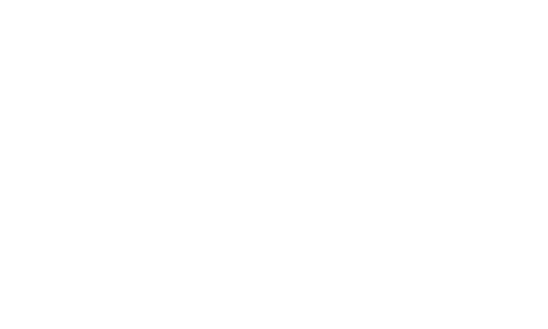 Logo canature