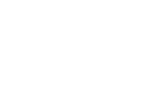 Logo Koideneuf Immo - Agence Immobilière à Vaise