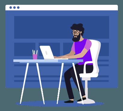 Cours de webdesign