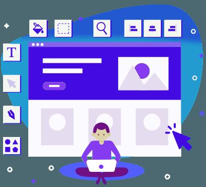 Ux /Ui design